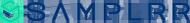 logo samplrr